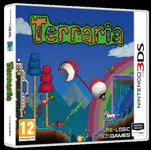 3D_Terraria_3DS_ITA