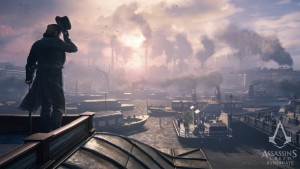 Nessun nuovo Assassin's Creed per il 2016, Ubisoft riesamina la saga