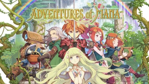 Adventures-Mana