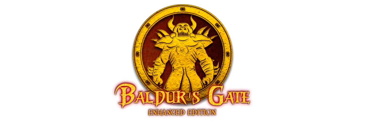 Baldurs Gate Enhanced Edition doppiaggio italiano