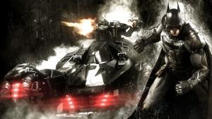 Batman: Arkham Knight, le versioni Mac e Linux sono state cancellate