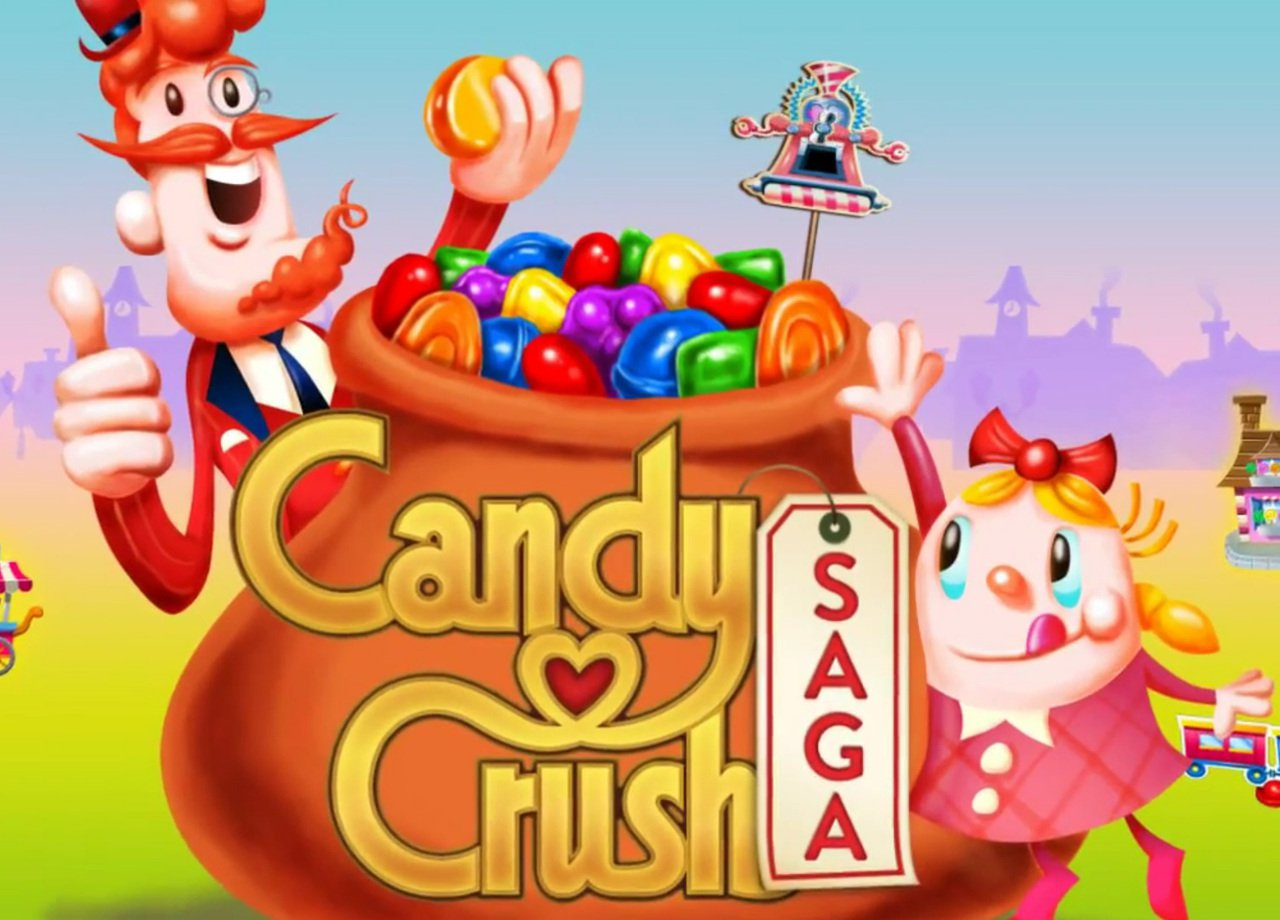 Candy_Crush_Saga