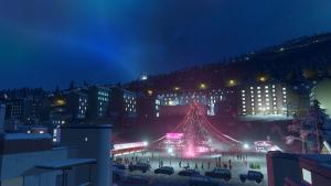 Cities: Skylines, arrivano novità gratuite assieme al dlc