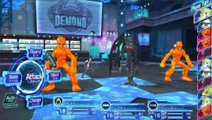 Digimon Story Cyber Sleuth è disponibile per PS4 e PS Vita