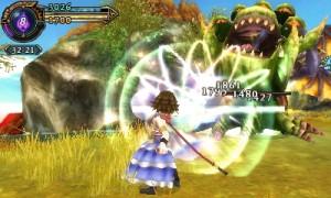 Final Fantasy Explorers, trailer per la personalizzazione dei personaggi