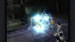 Final Fantasy IX ritorna in versione rimasterizzata per dispositivi mobile, presto anche su Steam