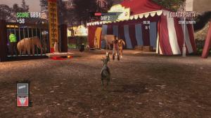 Il Bundle di Goat Simulator arriva su Xbox One il 18 marzo
