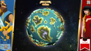 Godus Wars, eliminate le micro-transazioni