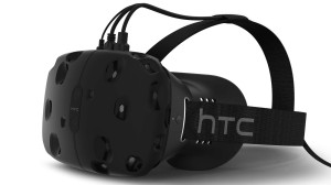 Scattano oggi le prenotazioni dell'HTC Vive ad 899 euro in Italia, nuovi dettagli