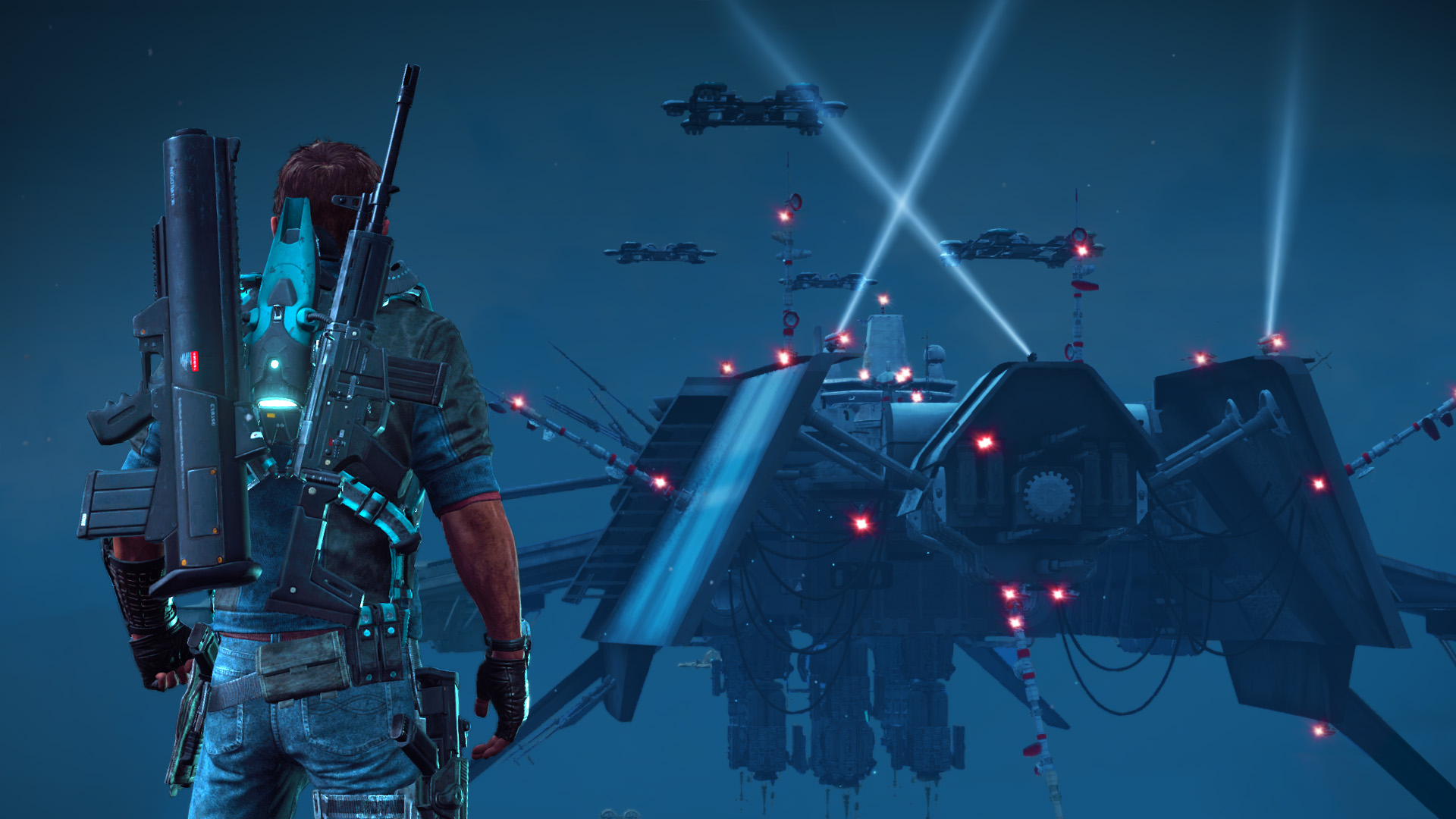 Just Cause 3 dlc Sky Fortress_SC1 (2)