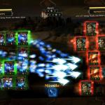 LOC_battle