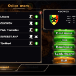 LOC_multiplayer01