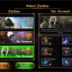 LOC_selectfaction_rev