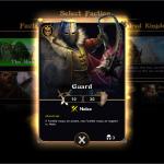LOC_troops_guard