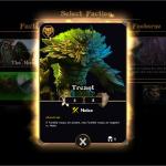LOC_troops_treant