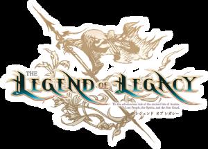 The Legend of Legacy debutterà in Italia la settimana settimana, nuovo trailer sui personaggi