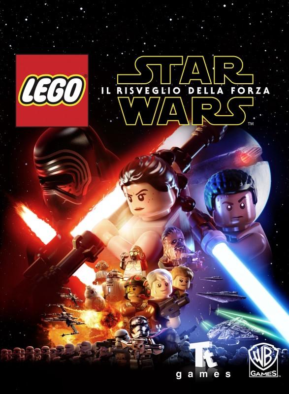 Lego Star Wars Il Risveglio della Forza_KEY_final-ITA