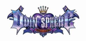 Odin Sphere Leifthrasir debutta in Europa a giugno, dettagli e trailer