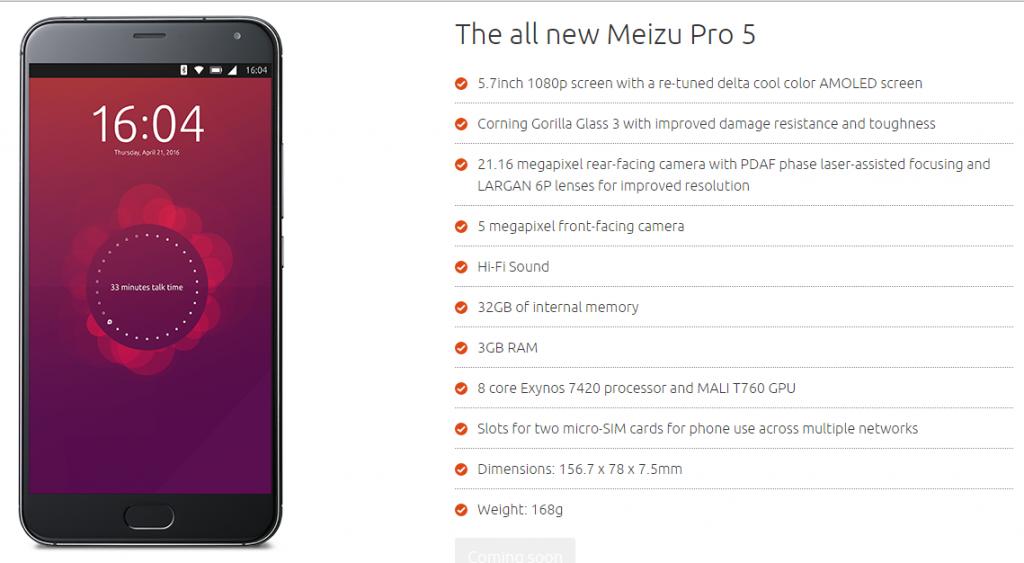 Meizu-Pro-5