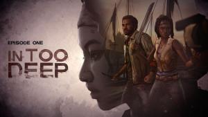 The Walking Dead: Michionne ha la sua data d'uscita, immagini