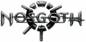 Nosgoth, gli spietati Beastmasters si uniscono alla classe degli Umani