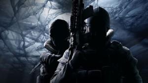 Operation Black Ice è disponibile gratuitamente per Tom Clancy's Rainbow Six Siege