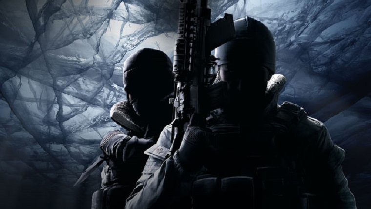 Operation-Black-Ice