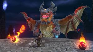 505 Games annuncia Portal Knights, ecco i dettagli, video ed immagini