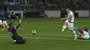 Pro Evolution Soccer 2016, la versione Free-to-play approda su Pc