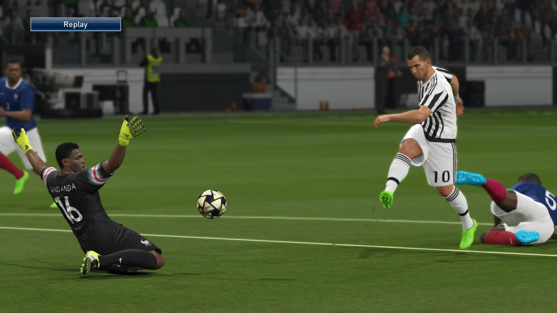 Pro Evolution Soccer 2016 DEMO_20150906084939