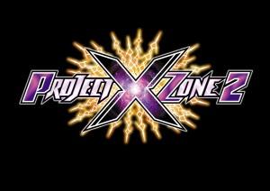 Project X Zone 2 approda in Europa su 3DS, ecco il trailer di lancio