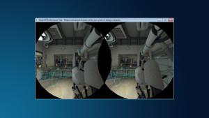 Valve rilascia il tool per verificare il vostro hardware in vista della Realtà Virtuale