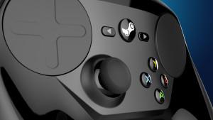XCOM 2 al lancio sarà compatibile solo con lo Steam Controller