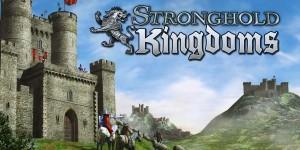 """Stronghold Kingdoms si espande con """"Island Warfare"""", dettagli e trailer"""
