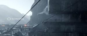 La Beta di Hitman inizia oggi su PlayStation 4