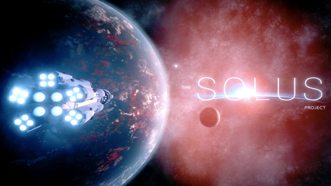 The-Solus-Project.jpg