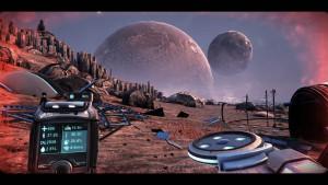 The Solus Project, annunciato l'arrivo in Early Access su Steam ed Xbox One, trailer