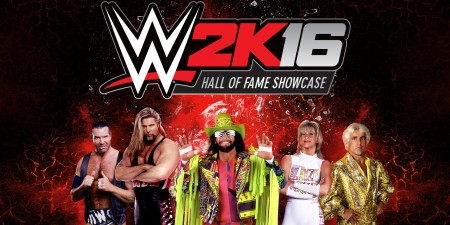 WWE-2K16-Hall-of-Fame-Showcase