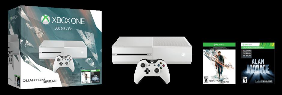 XboxOne_500GBConsole_QuantumBreak