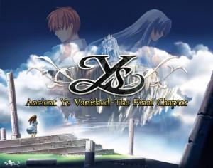 Ys Chronicles II è disponibile su Mobile, dettagli e trailer di presentazione