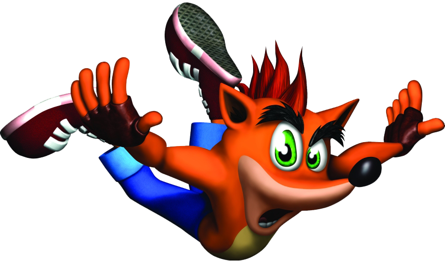 crash_bandicoot_render__crash_3