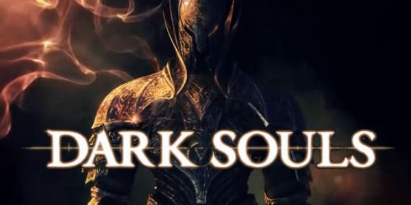 dark-souls-ps3