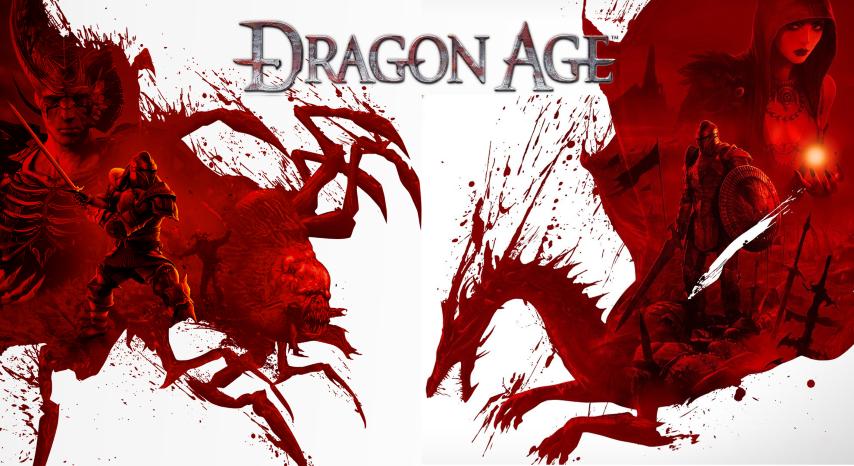 dragon_age_A