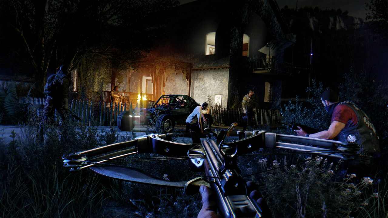 dying-light-the-following-screen-2