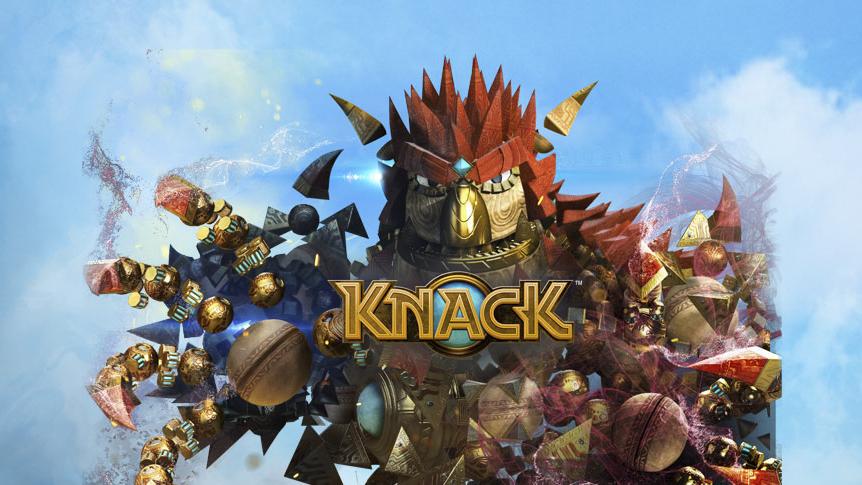 knack-listing-thumb-01-ps4