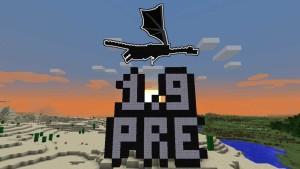 Minecraft, l'aggiornamento 1.9 rinviato al 29 febbraio