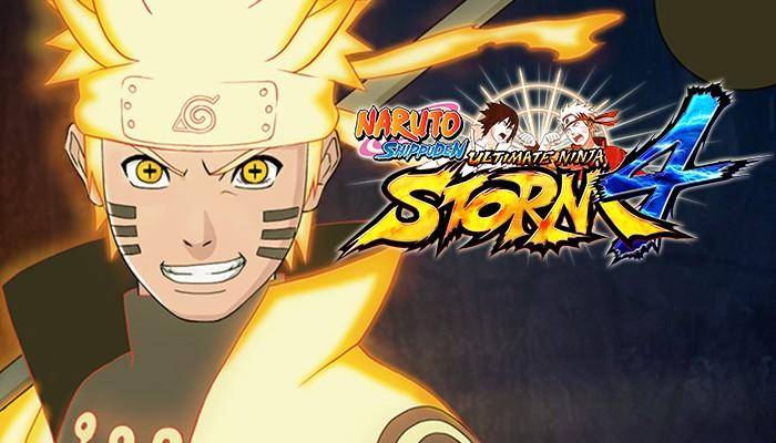 naruto-shippuen-ultimate-ninja-storm-4