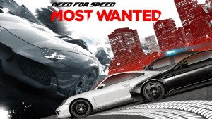 Need for Speed: Most Wanted è gratuito su Origin, Offre la ditta