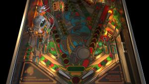 Pro Pinball Ultra, Prime Impressioni sulla versione Early Access