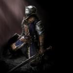 Dark-Souls-1-Lastest-HD-Wallpaper